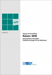 Roboter 2020