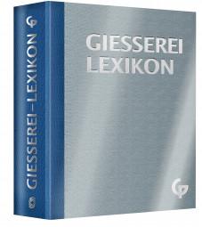 GIESSEREI LEXIKON