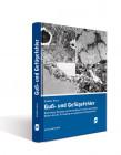 Guß- und Gefügefehler Erkennung, Deutung und Vermeidung von Guß- und Gefügefehlern bei der Erzeugung von gegossenen Komponenten