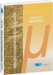 Jahrbuch Mikroverbindungstechnik 2014/2015