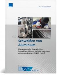 Schweißen von Aluminium