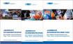 Sonderangebot Je 1 Jahrbuch Schweißtechnik  2020, 2021 & 2022