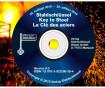 Stahlschlüssel 2019 auf CD-ROM