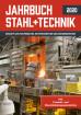 Jahrbuch Stahl + Technik 2020