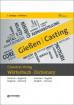 Giesserei-Wörterbuch 2018