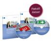 In 30 Minuten unterweisen - Kombipaket Büro & Verwaltung - NUR im November zum Vorteilspreis - statt 236,81 € nur 213,00 €