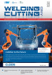 WELDING AND CUTTING - Probeheft