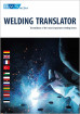 Welding Translator