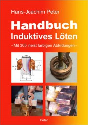Handbuch Induktives Löten