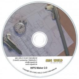 WPS Maker 2 Vollversion per Download